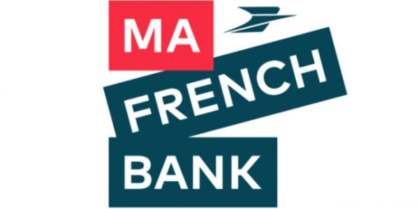 La Poste met sur les rails « Ma French Bank », sa future banque mobile