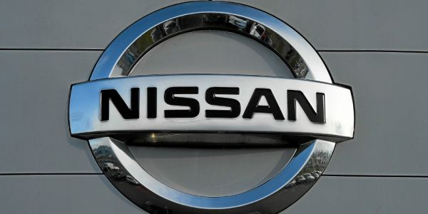 Affaire Ghosn. Un « coup d'État » interne fomenté par Nissan ?