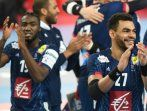 Le PSG rafle la Coupe de France mais perd Abalo
