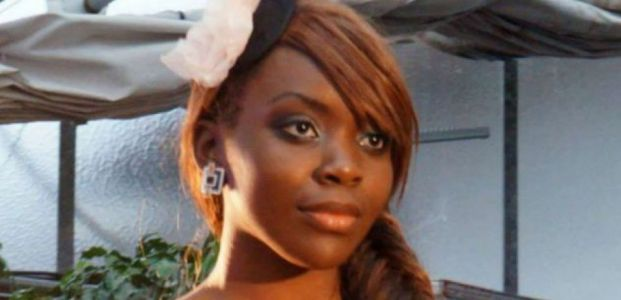 Mort de Naomi Musenga:  l'implacable chronologie des dysfonctionnements
