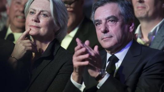 Affaire Penelope Fillon:  l'employeur plaide coupable