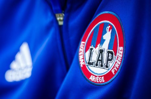 Affaire Luzenac:  la Ligue de football condamnée à verser. 2000 euros