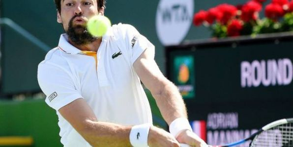 Indian Wells: Federer serein en quarts de finale