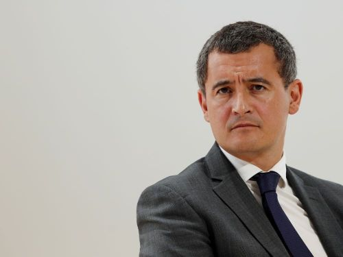 France: Déficit public à 2,2% en 2020, confirme Darmanin
