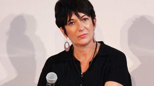 Affaire Epstein:  arrestation de son ex-collaboratrice Ghislaine Maxwell
