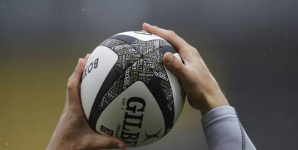 Rugby - Top 14 - Droits télé:  la Ligue Nationale de Rugby lance son appel d'offres pour 2023-2027