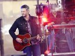 "Le chanteur country Blake Shelton nommé ""homme le plus sexy"" en 2017"