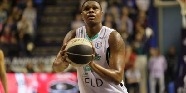 Basket - Jeep Elite - Jeep Elite:  Pau domine facilement Levallois