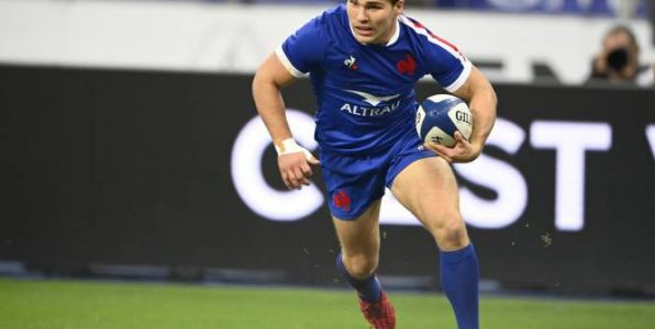Rugby - Tournoi des 6 nations - XV de France - Le Quinze de France gagnera-t-il le Tournoi des Six Nations 2021 ?
