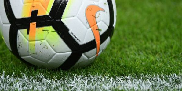 Foot - Coupe - 8e tour de la Coupe de France:  la Ligue 2 sans trembler