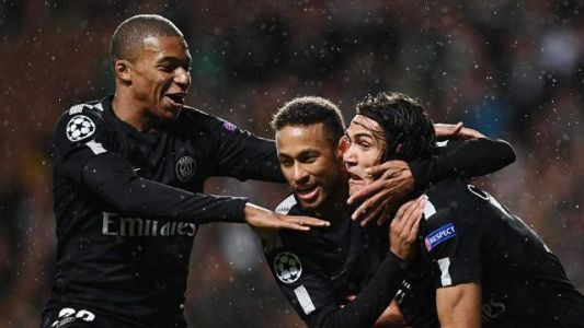 Fair-play financier. L'UEFA ne sanctionne pas le PSG