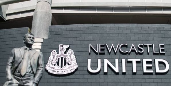 Foot - ANG - Rachat de Newcastle:  la Premier League va étudier l'appel au blocage