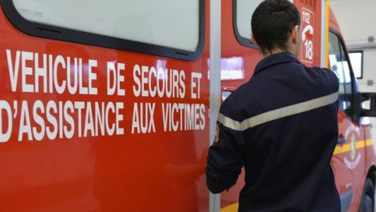 La Gacilly. Un conducteur de scooter décède dans un accident