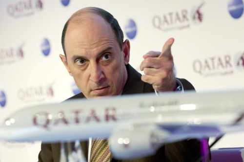Qatar Airways menace de quitter Oneworld et de créer sa propre alliance mondiale