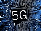 "Attention:  la ""5G E"" est plus lente que la 4G"
