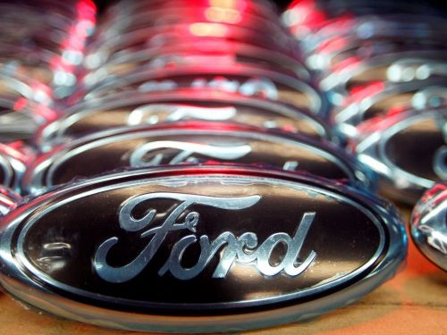 Ford rejette l'ultime proposition de Punch pour Blanquefort