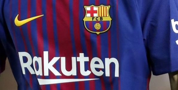 Foot - C1 U19 - Youth League: le FC Barcelone s'amuse, la Juventus Turin giflée