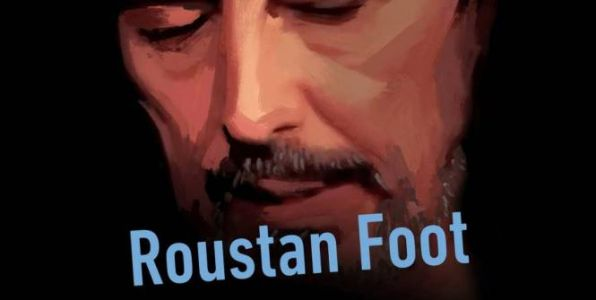 Roustan foot - Podcast - Roustan foot, le podcast:  Ligue des champions et Rideau de fer