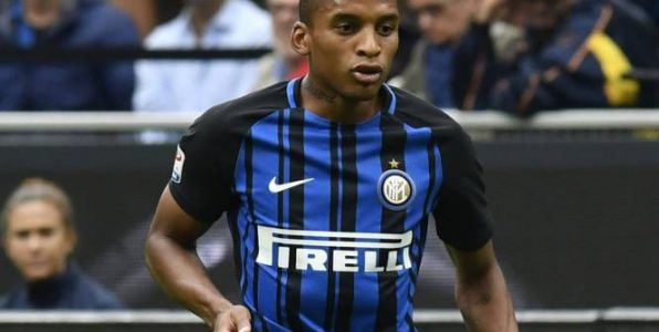 Foot - ITA - Coupe - Coupe d'Italie:  l'Inter Milan corrige Benevento