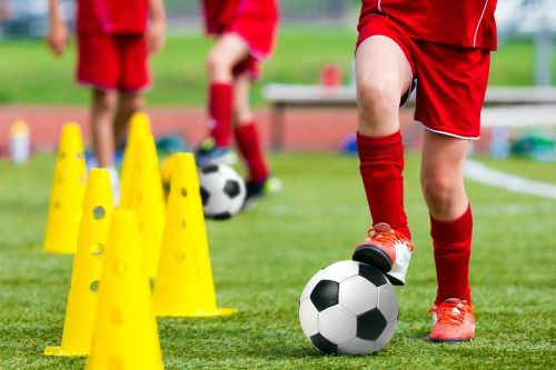 Le football pourrait-il devenir un sport mixte ?