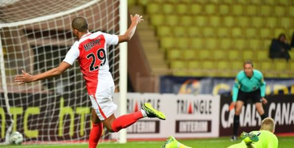 Foot - C. Ligue - Le top 3 des plus beaux matches récents en Coupe de la Ligue