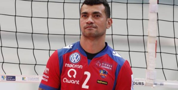 Volley - Ligue A - Grand chambardement à Toulouse