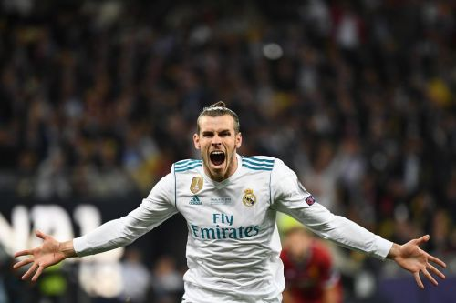 "EN DIRECT - Mercato 2019:  ""Gareth Bale va rester"" au Real Madrid, annonce Zidane"