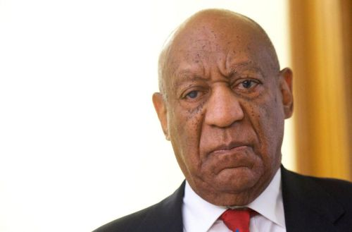 L'acteur Bill Cosby reconnu coupable d'agression sexuelle