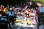 Tour de France : fin de cycle ?