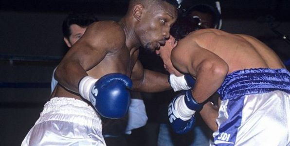 Boxe - Disparition - Pernell Whitaker décède accidentellement à l'âge de 55 ans