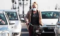 La pollution de l'air augmente-t-elle le risque de développer un cancer de la bouche ?