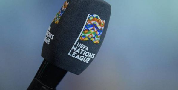 Foot - L. nations - Suivez le tirage au sort du « Final 4 » de la Ligue des nations en direct