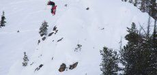 Freeride: Le Freeride World Tour en direct d'Hakuba