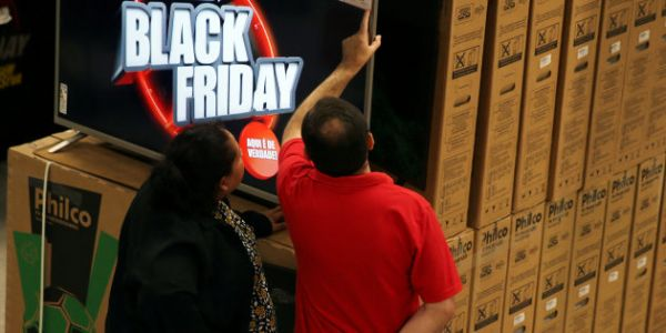 Black Friday: Amazon, Fnac, Cdiscount. le guide des promos par distributeurs et par marques