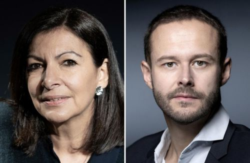 EN DIRECT - Municipales à Paris:  EELV trouvent un accord avec la liste de la maire sortante Anne Hidalgo