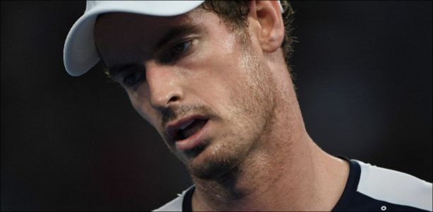 Tennis - Andy Murray de retour à Wimbledon?