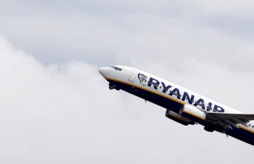 Ryanair, l'incroyable machine à cash du transport aérien