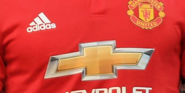 Foot - ANG - MU - Manchester United:  Ethan Galbraith signe son premier contrat professionnel