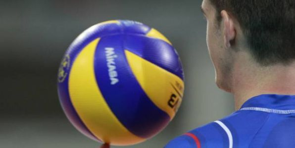 Volley - C1 - Toulouse ne s'en sort pas, Ajaccio prend une option