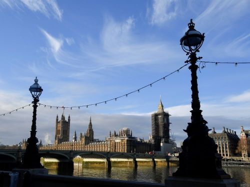 Londres accepte de prolonger le délai de ratification de l'accord post-Brexit