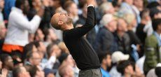Football: Manchester City perd des plumes