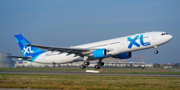Le patron d'XL Airways en appelle à Air France