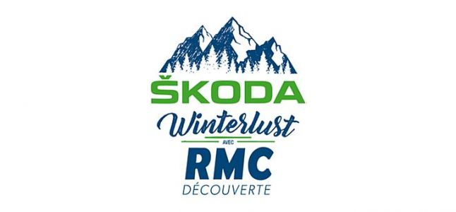 Reconduction du ''Skoda Winterlust''
