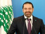Liban:  Saad Hariri officiellement reconduit au poste de Premier ministre
