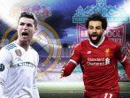 Real Madrid - Liverpool:  suivez en direct la finale de la Ligue des champions
