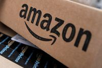 Abus de position dominante: Bercy porte plainte contre Amazon