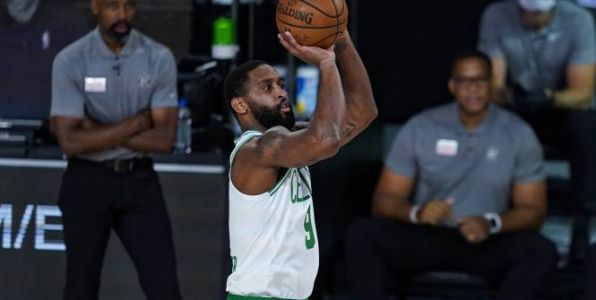 Basket - NBA - NBA:  Brad Wanamaker quitte Boston pour Golden State