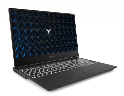 French Days:  430 € de réduction sur le PC portable gamer Lenovo Legion Y540-15IRH