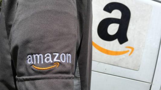 Amazon : mouvement de grève en Europe pour le « Prime Day »
