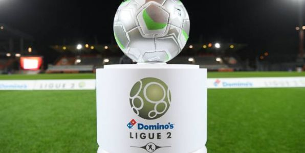Foot - Droits TV:  Mediapro et beIN Sports s'offrent la Ligue 2